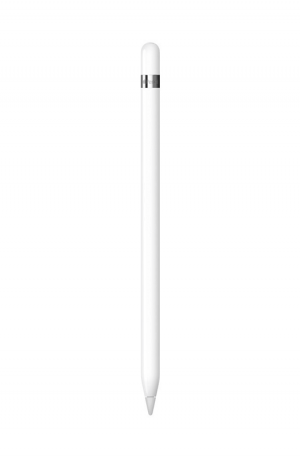 Precio peru apple pencil
