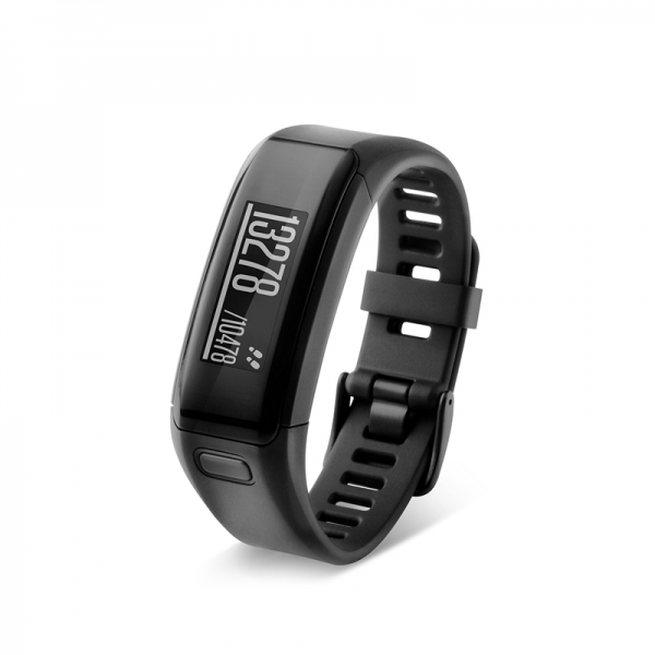 Garmin VivosSmart HR -Regular fit