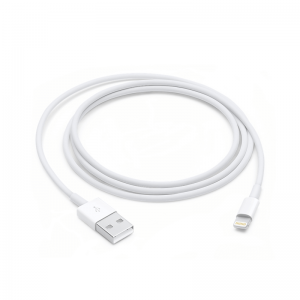 Venta Lightning to usb 1m