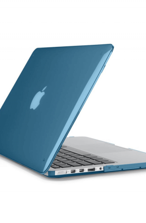 Case speck macbook pro 13""